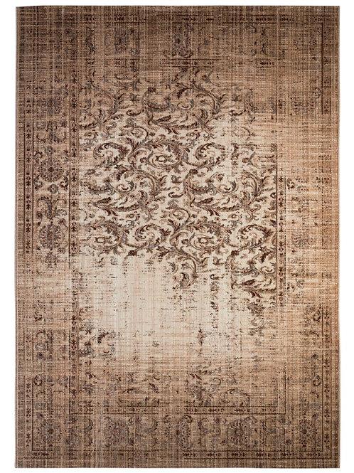 3K Carpet Back to Home Oushak 16014D-72 Antique Ru