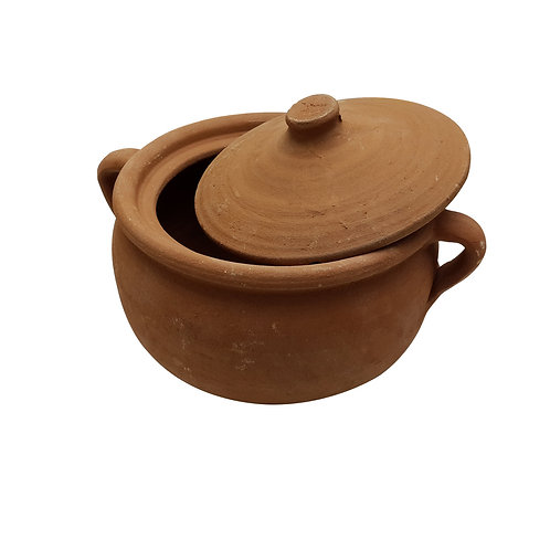 Bambum Çayeli- Casseroli