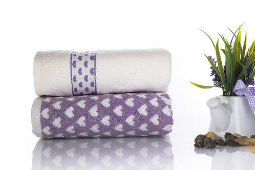 Towels-Danny v1