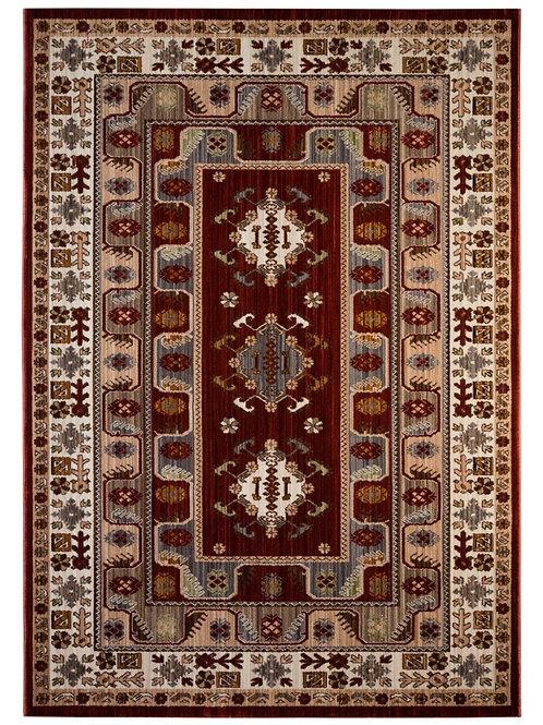 3K Carpet Back to Home Milas 16019-57 Rug (1.20x1.