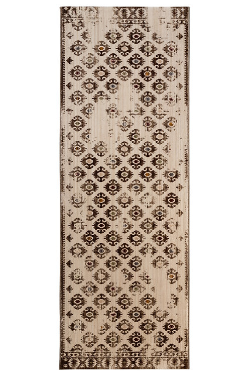 3K Carpet Back to Home Anatolia 16007B-72 Antique