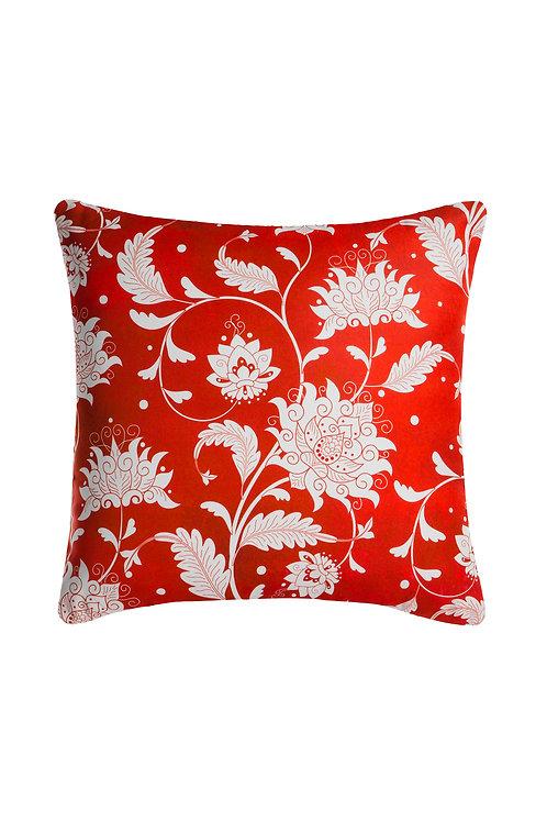 Decorative Pillowcase 45x45 Etnic v31 - 2 Pcs