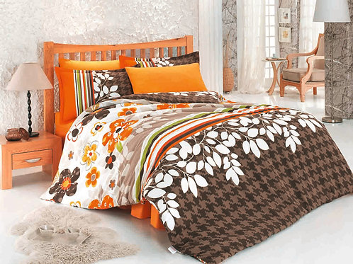Cotton Duvet Sets-Havin v1