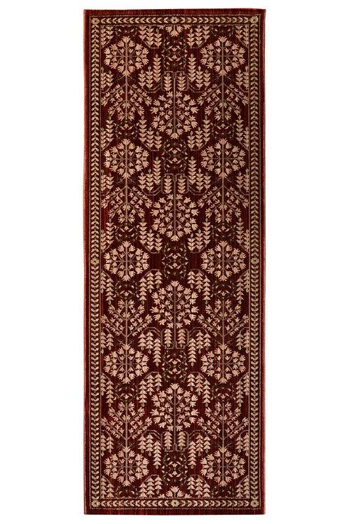 3K Carpet Back to Home Oushak 16001-41 Rug (0.80x3