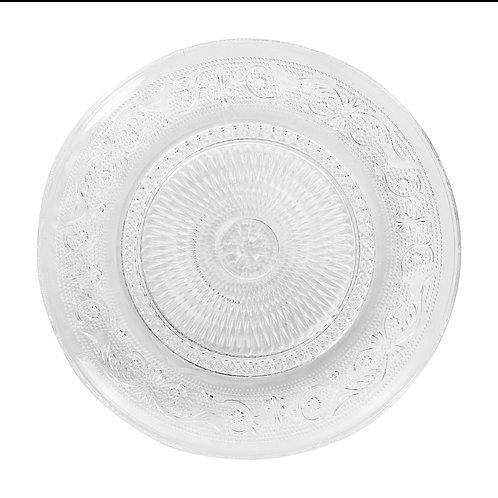 Safir 6 Pcs. Desert&Breakfast Plate