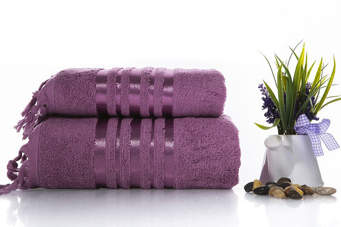 Clasy Towels - Eleanor v1