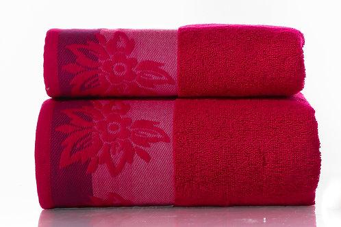 Towels-Papyrus v4