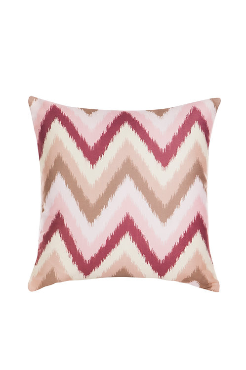 Decorative Pillowcase 45x45 Cm Geometric v67-2 Pcs