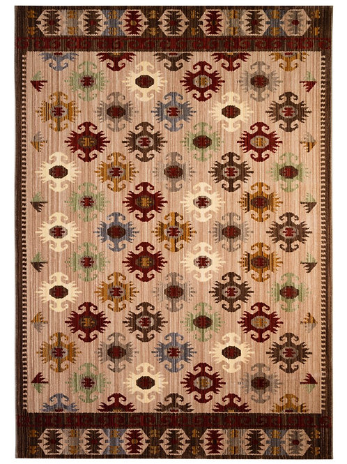 3K Carpet Back to Home Anatolia 16007-14 Rug (0.80
