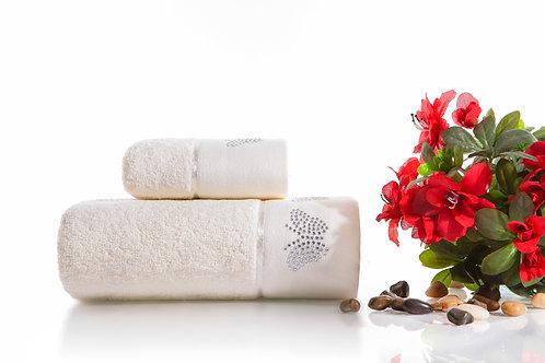 Clasy Towels - Lotus v3