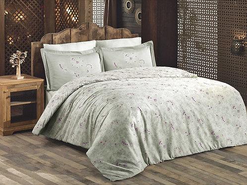 Clasy Cotton Duvet Sets - Ahsen V1