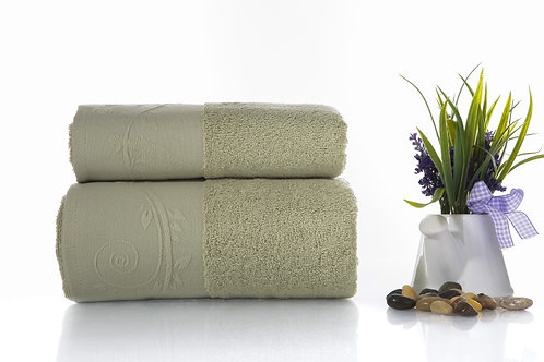 Towels-Indigo v4