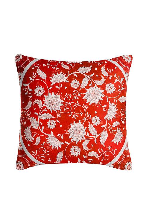 Decorative Pillowcase 45x45 Etnic v33 - 2 Pcs