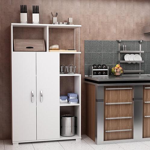 LETYA Cabinet