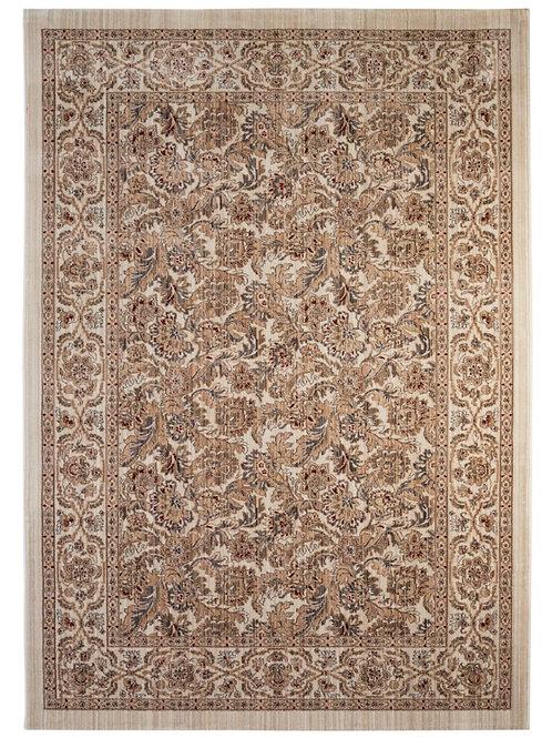 3K Carpet Back to Home Oushak 16014-72 Rug (0.80x1