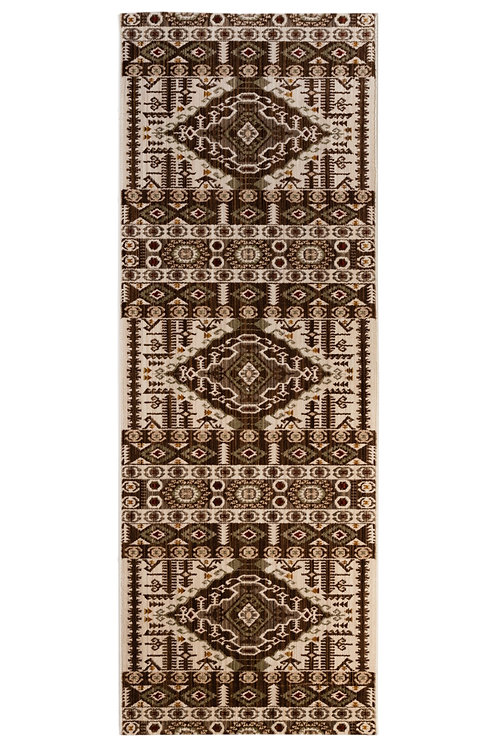 3K Carpet Back to Home Anatolia 16006-72 Rug (0.80