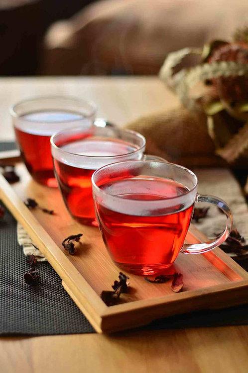 Bambum Soho 3 Pcs Cup 150 ml - (T2595)