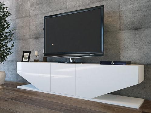 İnci Tv Stand Whıte