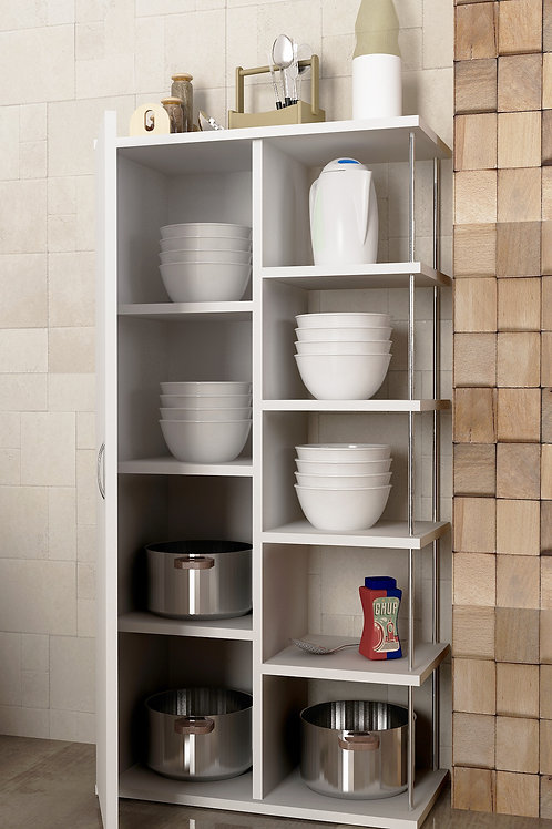 VIA Cabinet
