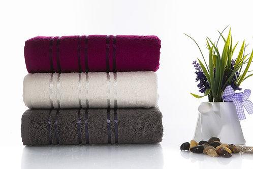 Towels-Becky v3