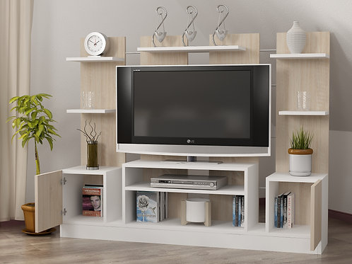 CLARA TV Stand