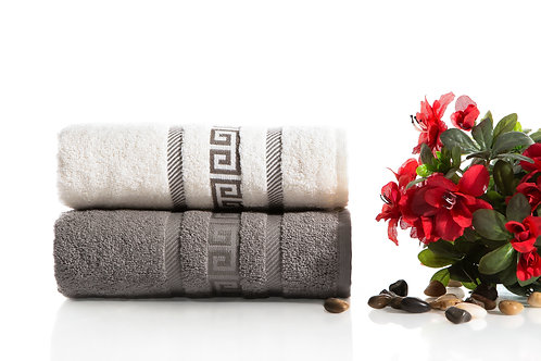 Towels-Cecila v2