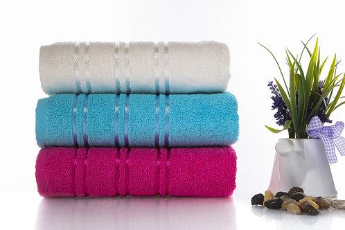 Towels-Becky v2
