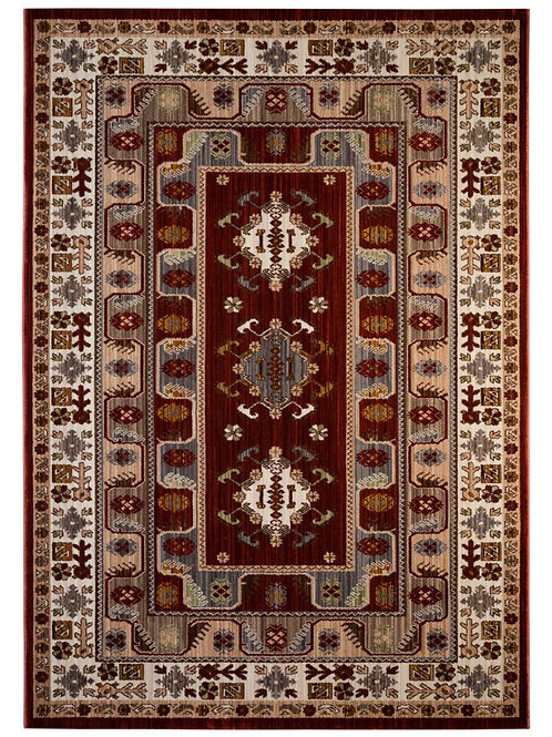 3K Carpet Back to Home Milas 16019-57 Rug (1.60x2.