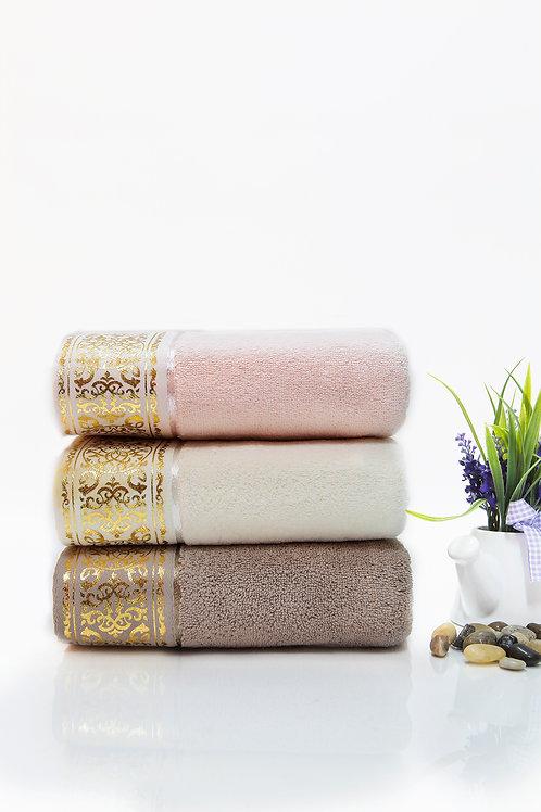 Towels-Eva