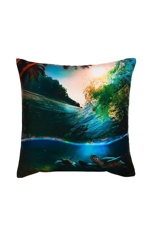 Decorative Pillow 45x45 Cm