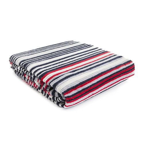Evium Line Blanket 150x200 Cm