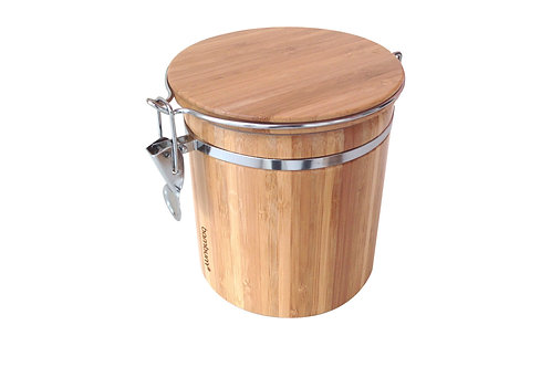 Bambum Sante Storage Box-Small