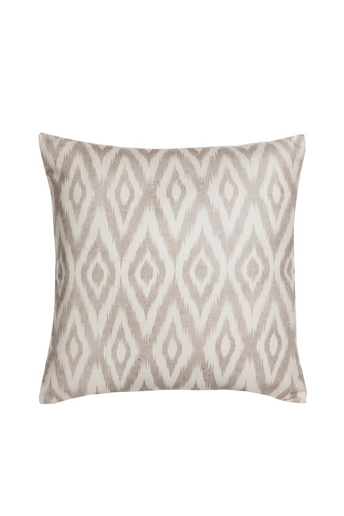 Decorative Pillowcase 45x45 Cm Geometric v45-2 Pcs