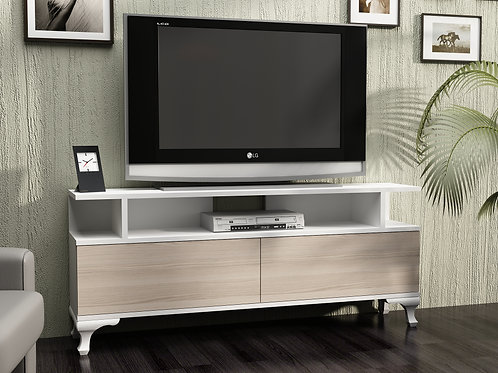 ROSSO TV Stand