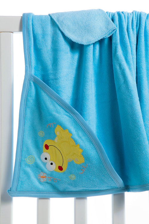 Baby Line Towel 103