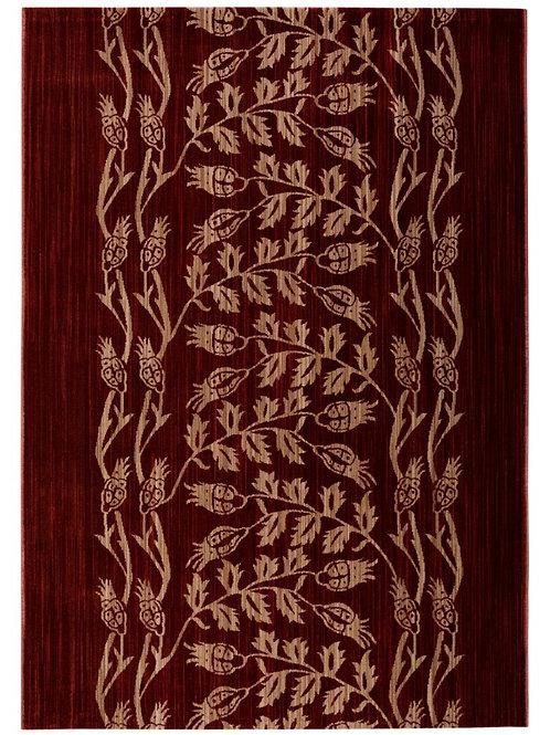 3K Carpet Back to Home Khaftan - 16013-47 Rug (1.6
