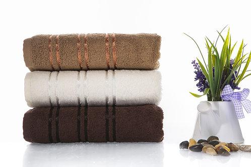 Towels-Becky v4