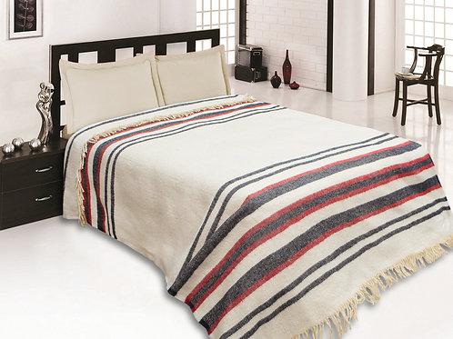 Blanket 150x200 Cm