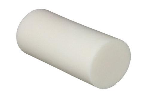 Waist Support Pillow