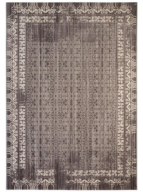 3K Carpet Back to Home Gördes 16011-67 Antique Rug