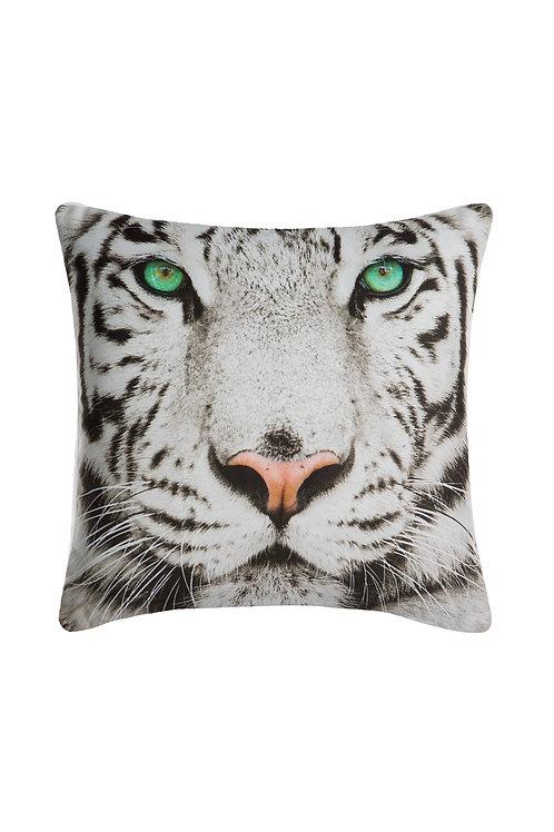 Decorative Pillowcase 45x45 Cm Abstract v57 - 2 Pc