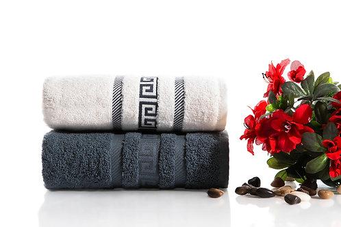 Clasy Towels - Cecila v1