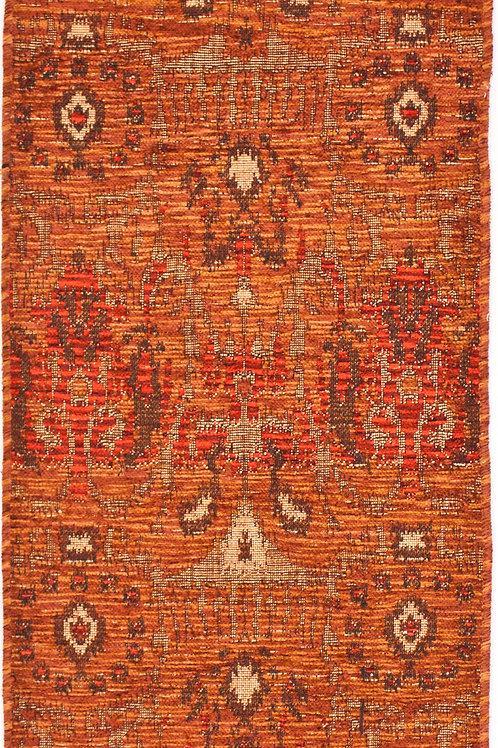 3K Carpet A39005379003 Avangard 36012A Rugs, tTerr