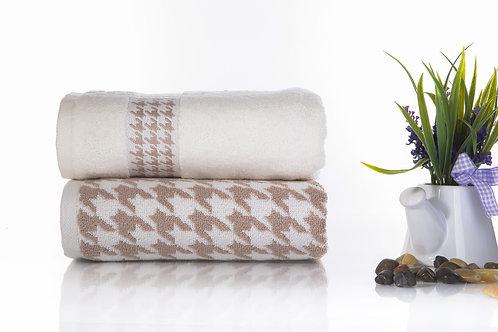 Towels-Carol v3