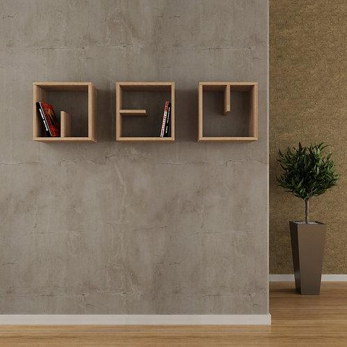 Uniqo Shelf