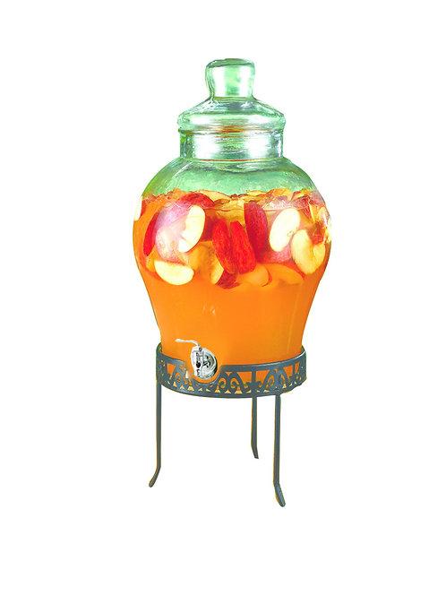Bambum Dolmabahce Beverage Dispenser