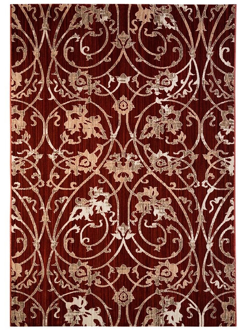 3K Carpet Back to Home Khaftan - 16012-47 Rug (1.2