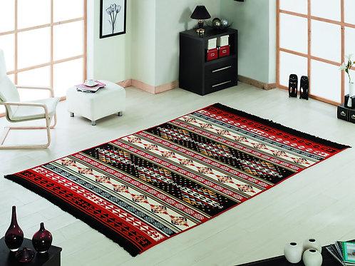 Sacli Collection - 100x200 Cm