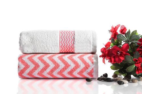 Towels-Ella v2