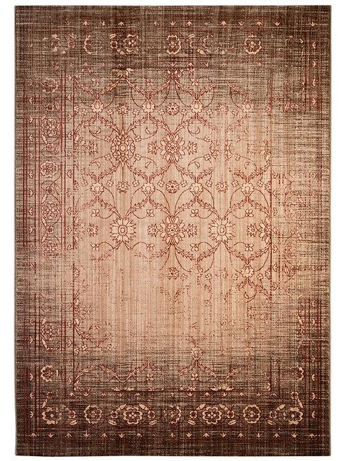 3K Carpet Back to Home Oushak 16009-12 Antique Rug
